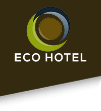 Ecohotels