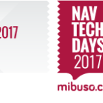 NAVTechDays2017_Speaker