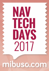 NAV TechDays: Bring Your Dynamics NAV Data to Life with Power BI