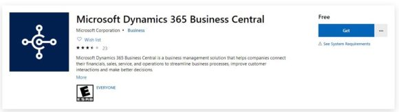 How Do I: Install Dynamics 365 Business Central On Premises