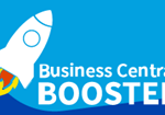 Business Booster Central tai