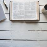 Bible verses about dreams