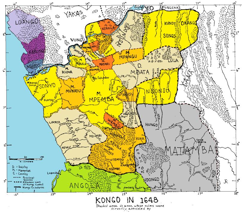 Kongo_1648_coloured