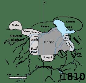 kanem_1810