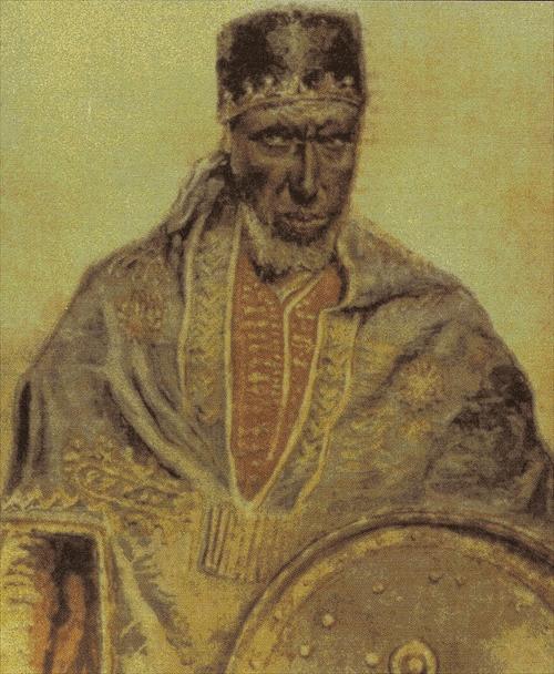 medri bahri ras alula