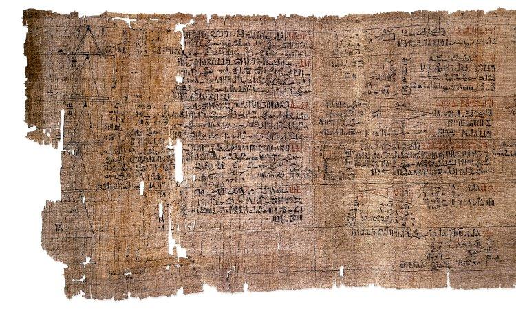 papyrii_rhind