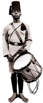 KAR-Drummer-cleaned1-169x400