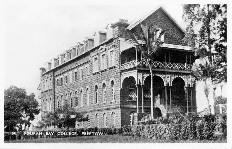 samuel ajayi crowther - pic2 - fourah bay college.png