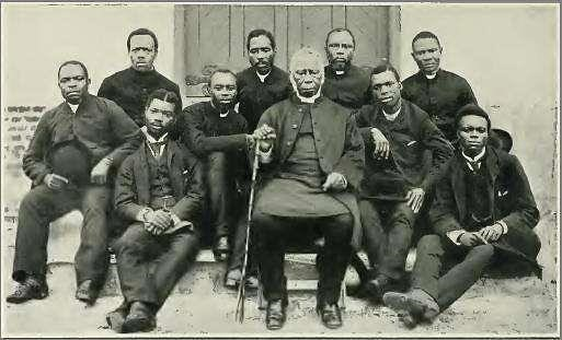 samuel ajayi crowther - pic4 - clergy.png