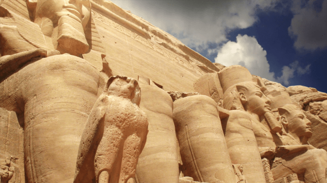 temple abu simbel featured picture1.jpg