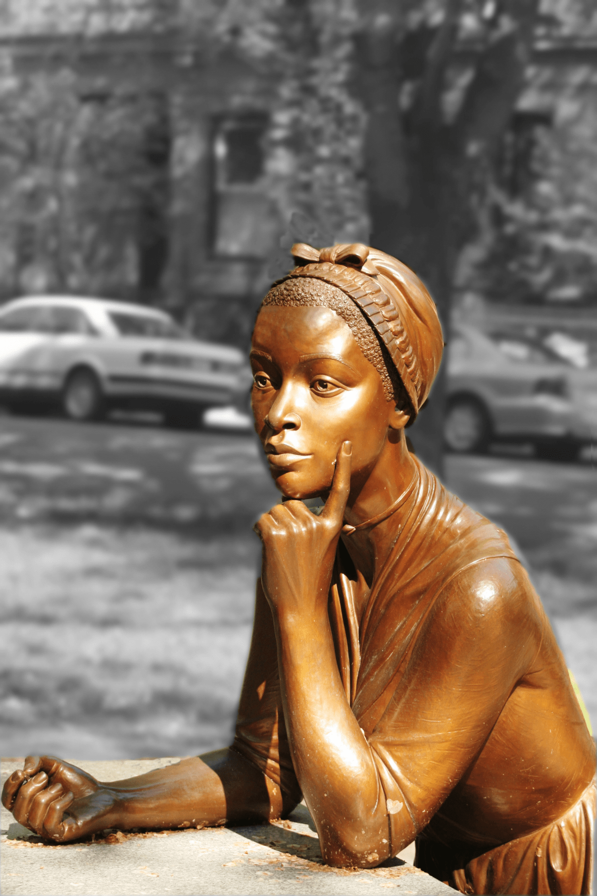 Phillis Wheatley - featured - memorial statue7.jpg