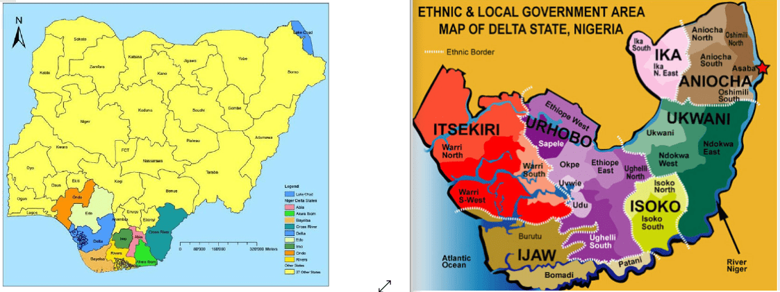 itsekiri - pic1 map.jpg
