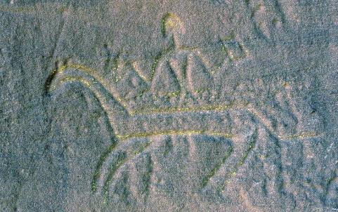 https://i1.wp.com/www.world-archaeology.com/wp-content/uploads/2005/01/Horseman.jpg?resize=1024%2C642&ssl=1