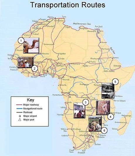http://exploringafrica.matrix.msu.edu/wp-content/uploads/2015/03/mappingworld_trans_withpics.jpg