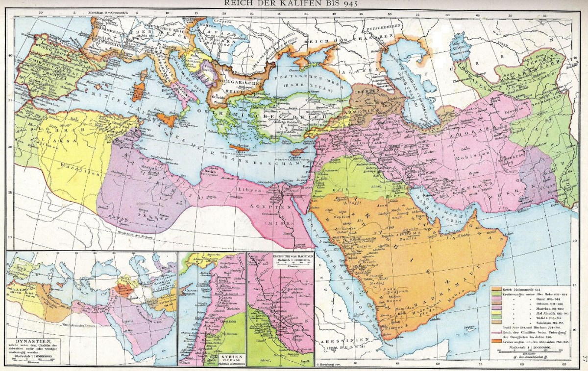 https://upload.wikimedia.org/wikipedia/commons/thumb/b/ba/Arabische_Eroberung_2.jpg/2560px-Arabische_Eroberung_2.jpg