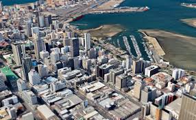 Image result for Durban city