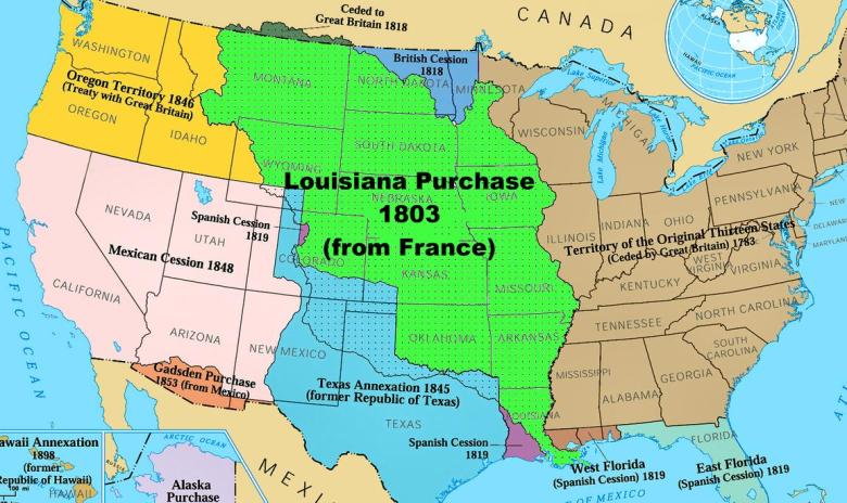 https://www.ilibrarian.net/history/louisiana_purchase_map_lg.jpg