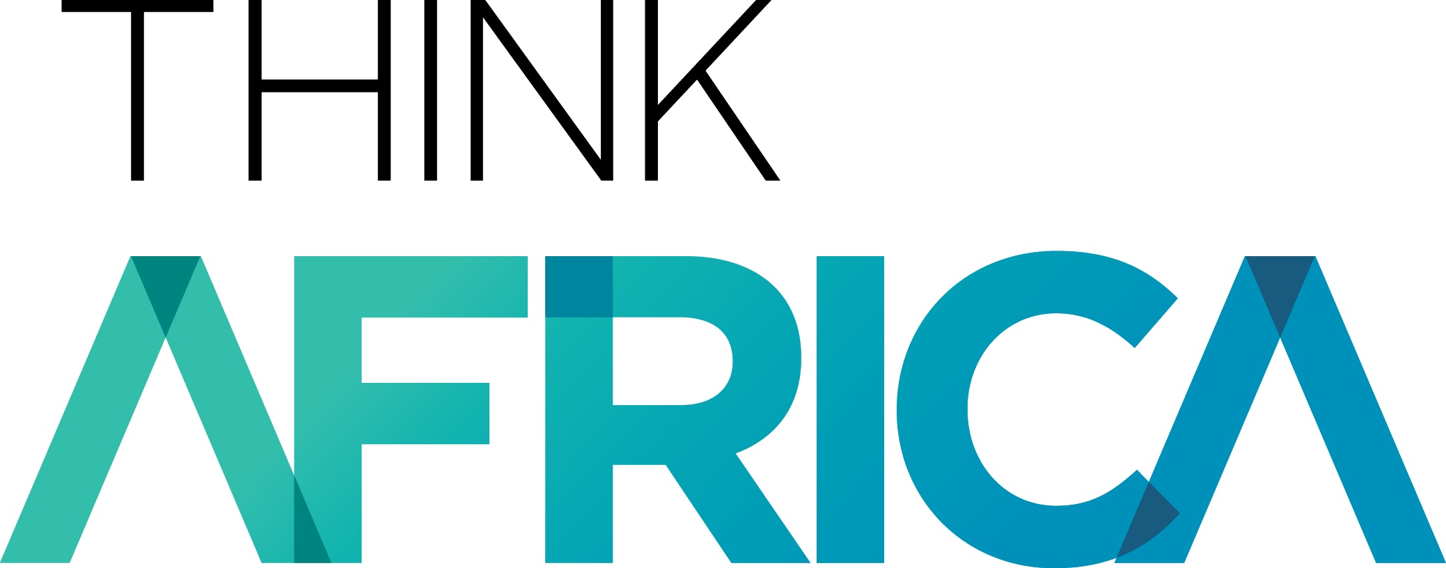 www.thinkafrica.net