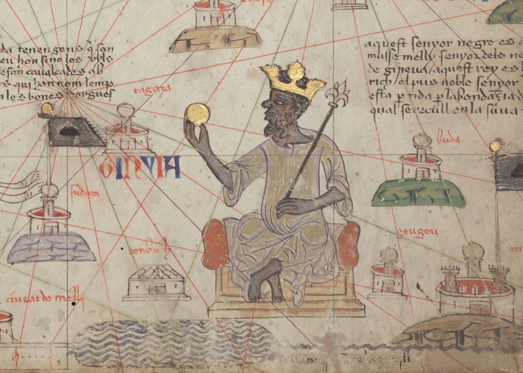 mansa_musa_catalan_atlas_map