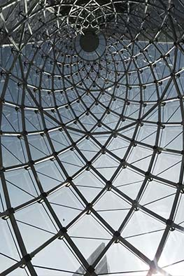 steel-in-africa-feature-image-abstract-architectural-architectural-design