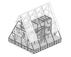 2I OTHER MAKOKO BUILDING PROJECTS