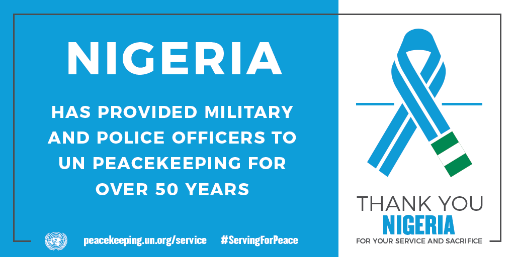 https://peacekeeping.un.org/sites/default/files/nigeria_rectangular_fact_en.png