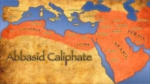 Abbasid Egypt thinkafrica.net