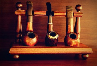 pipes-1008898_1280