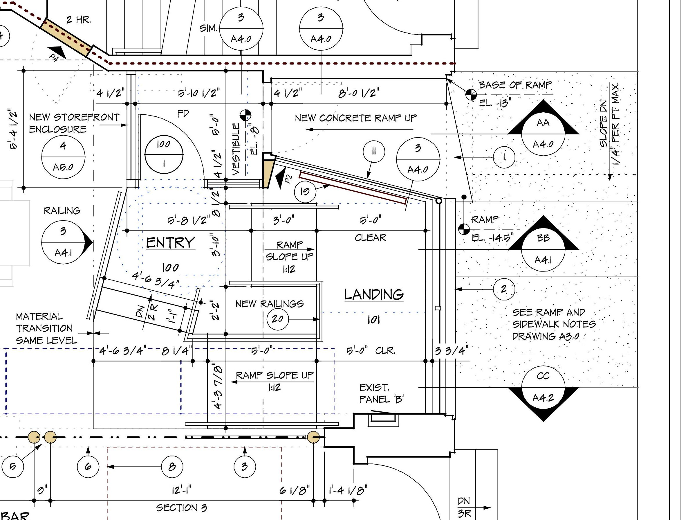 Plans For Wooden Ramp Plans Free Download Periodic51atl