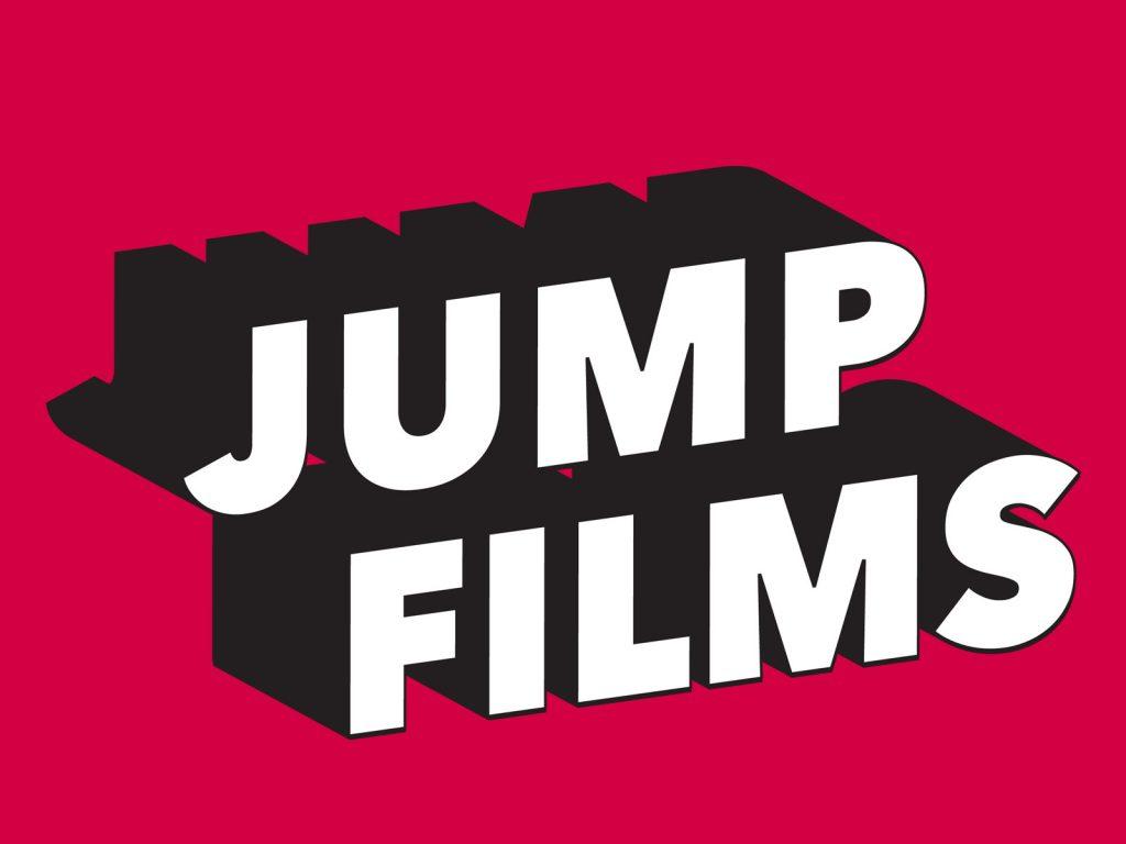 Jump Films logo