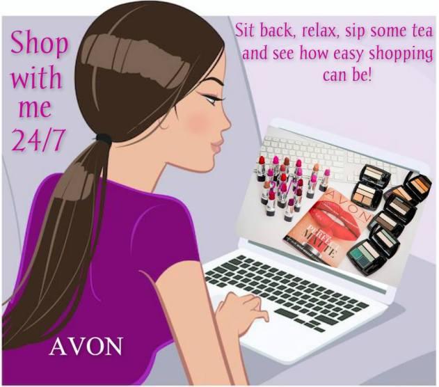 Catalog Avon 08 2016 additionally Avon C aign 3 2016 additionally Shop Avon Online C aign 18 2016 likewise Avon Catalog 8 2017 together with beautyerep. on avon catalogs 2016