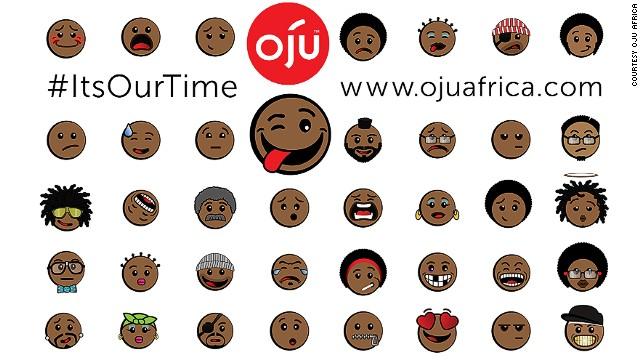 140429175158-oju-emojis-horizontal-gallery