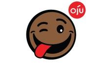 140429181000-oju-logo-horizontal-gallery
