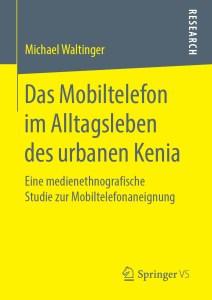 Waltinger_Das Mobiltelefon im Alltagsleben