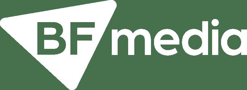 BF Media
