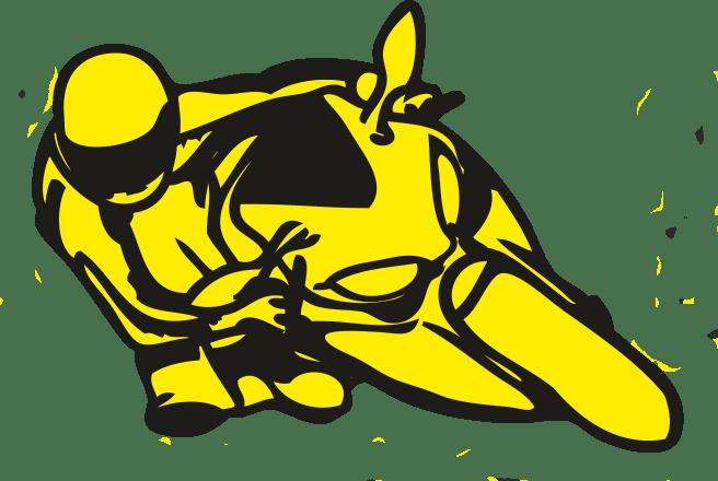 Think Bike Training Logo