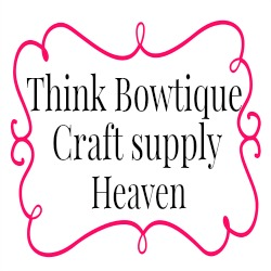 Grosgrain-ribbon-and-craft-supply-heaven