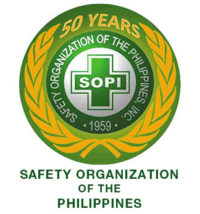 Logo_Members_Of_SOPI_v01a