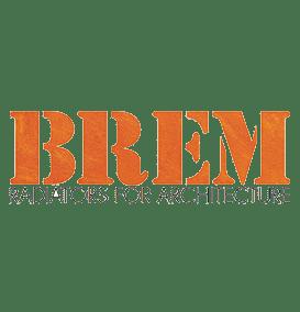 logo brem small