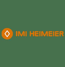 logo heimeier small
