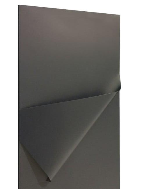 Panels SO-FLEX BREM