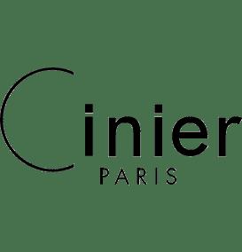 logo cinier small