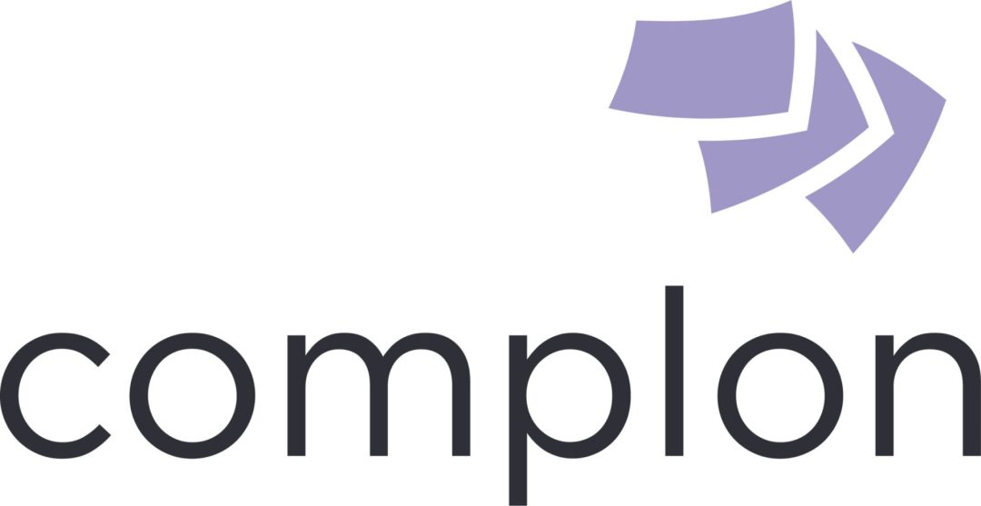 complon GmbH