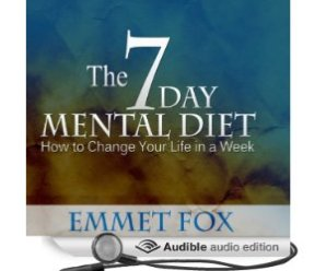 Mental Diet — what should you feed your mind?