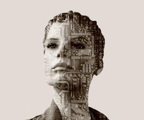 "Artificial Intelligence… a ""Demon?"""