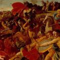 Why Does God Seem So Mean in the Old Testament? 5 answers that may surprise you