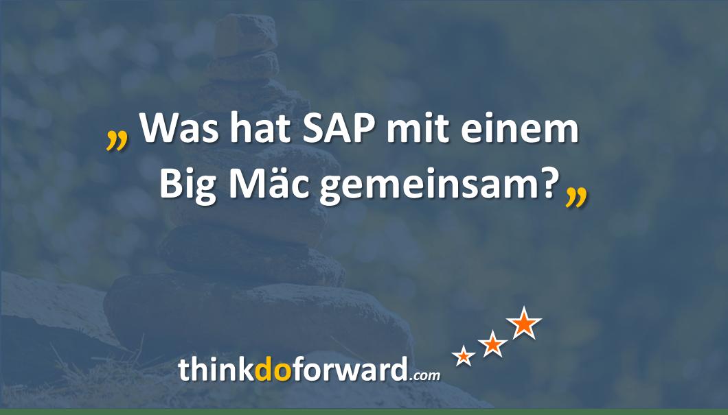 sap_bigmac_2