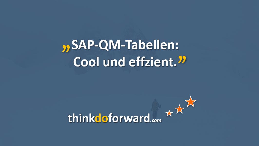 9_17_sap_qm_tabellen