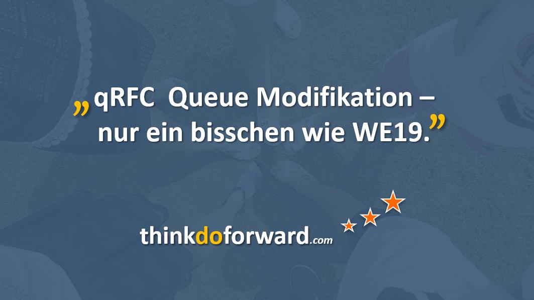 smq2_modifikation