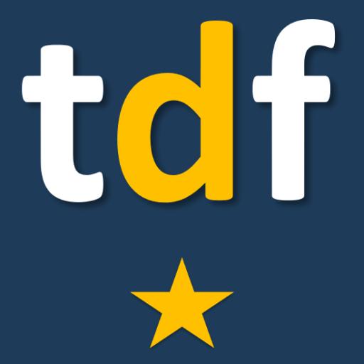 tdf_logo_7